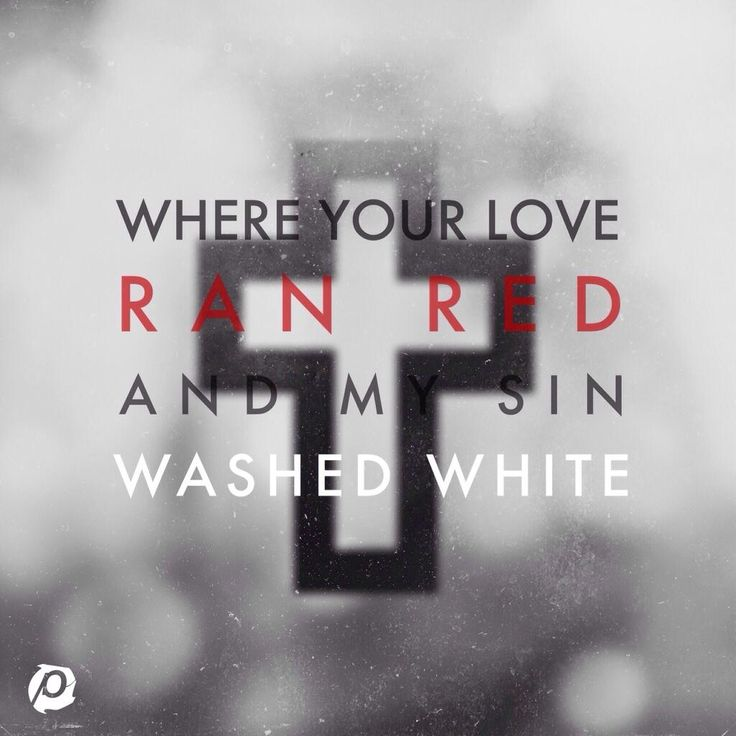 """""""At The Cross (Love Ran Red)"""" - Chris Tomlin.. New favorite song #passion2014"""