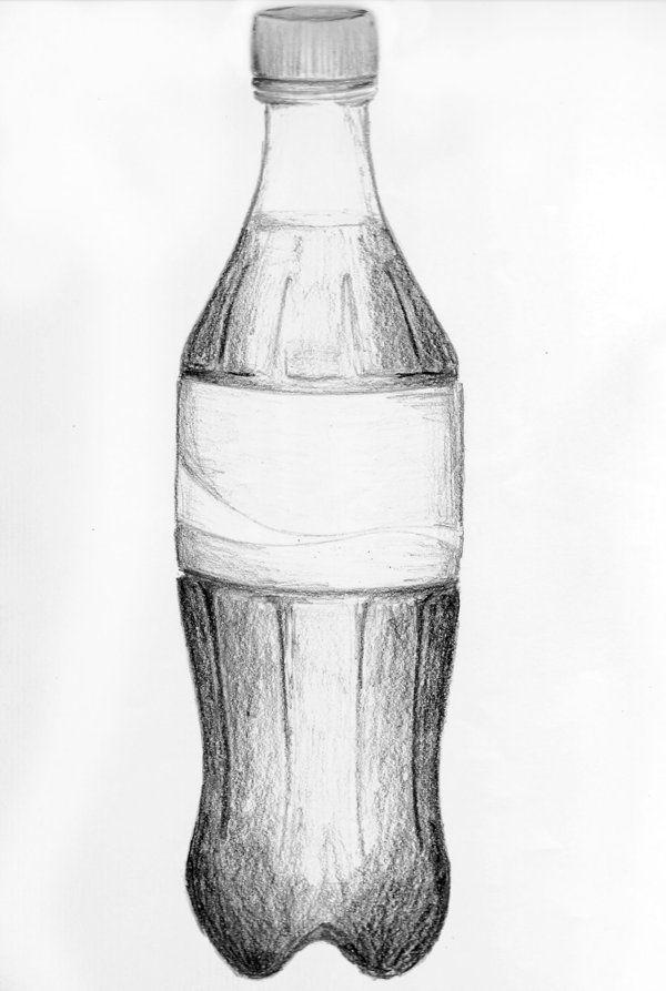 52 best coke bottles images on Pinterest | Coke, Cola and ...