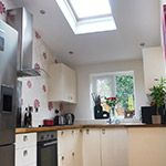 Garage Conversion Cost in Birmingham   Staffordshire  West Midlands   Buckley Loft Conversions   Loft Conversions Birmingham