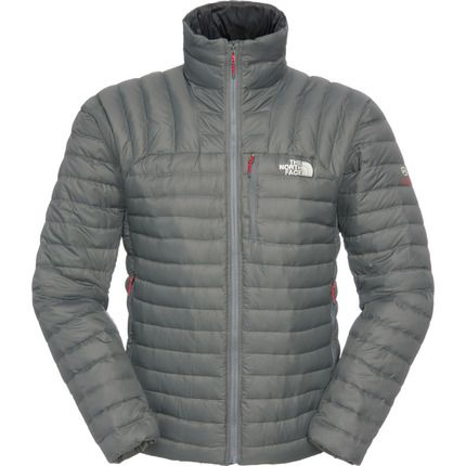 The North Face Thunder Micro Jacket