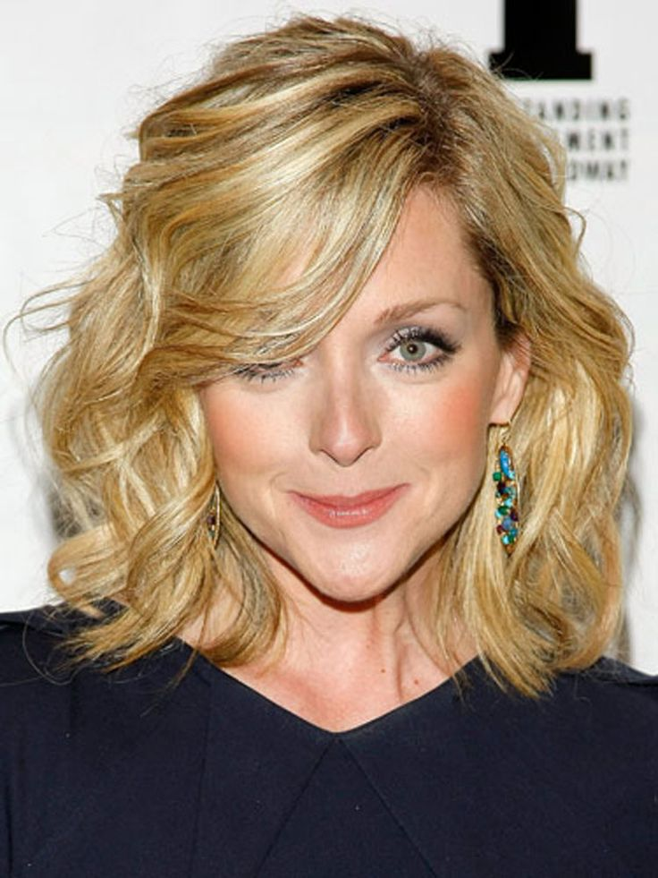 Mid Length Hairstyles for Older Women Mid Length Hairstyles for Older Women