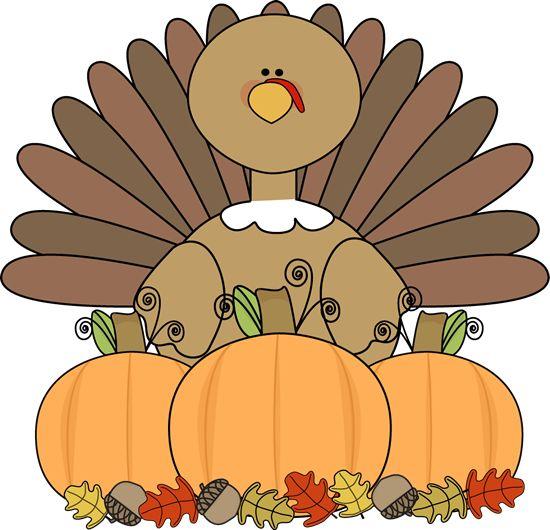google clip art turkey - photo #1
