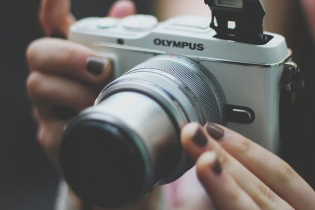 How to Price Your Photos Like a Pro
