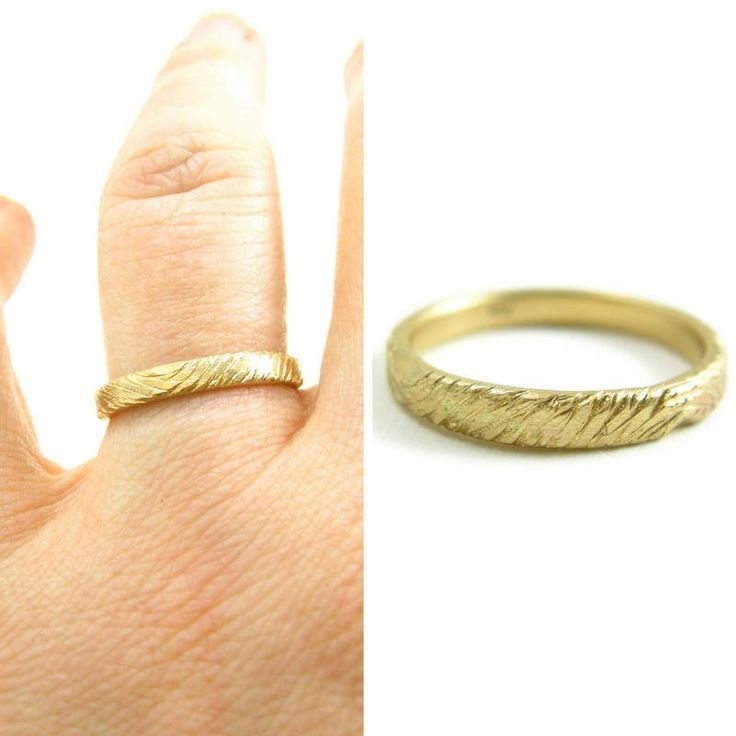 105 best mens wedding rings images on Pinterest Wedding