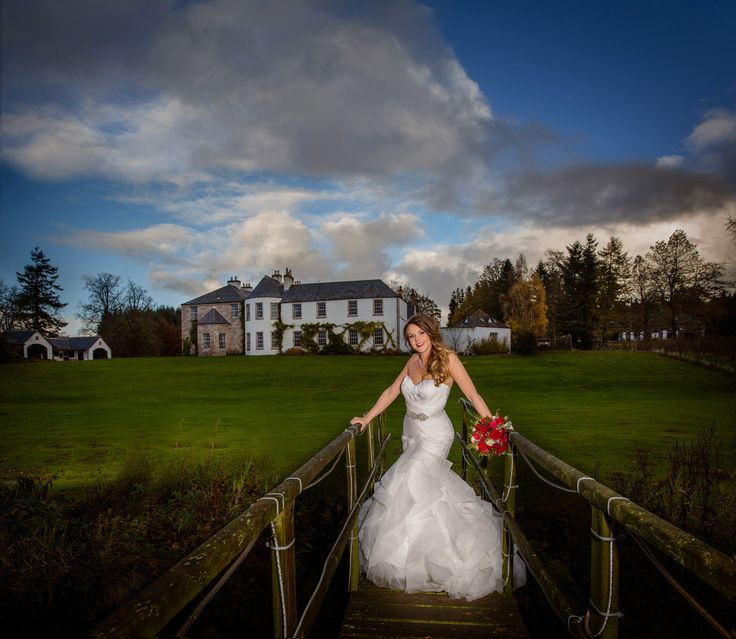 Gorgeous bride Victoria on her wedding day at the beautiful Logie Country House. #aberdeenweddingphotographeratlogiecountryhouse #aberdeenweddingphotographersatlogiecountryhouse #aberdeenweddingphotographyatlogiecountryhouse #aberdeenshireweddingphotographyatlogiecountryhouse #scottishweddingphotographyatlogiecountryhouse #weddingatlogiecountryhouse