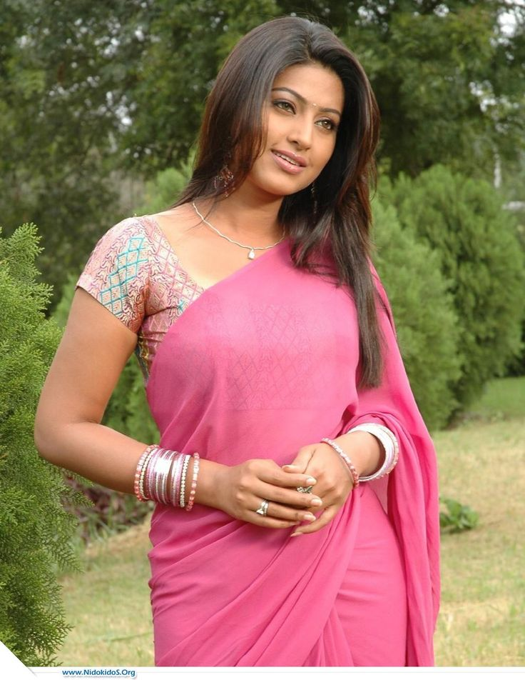 Suhasini Rajaram Naidu, popularly known by her stage name Sneha, is an Indian film actress, who works in the South Indian film industry. Born: October 12, 1981 (age 31), Mumbai Height: 1.64 m Husband: Prasanna (m. 2012)