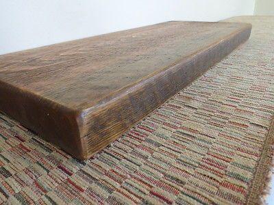 Best 25 Rough Cut Lumber Ideas On Pinterest Live Edge
