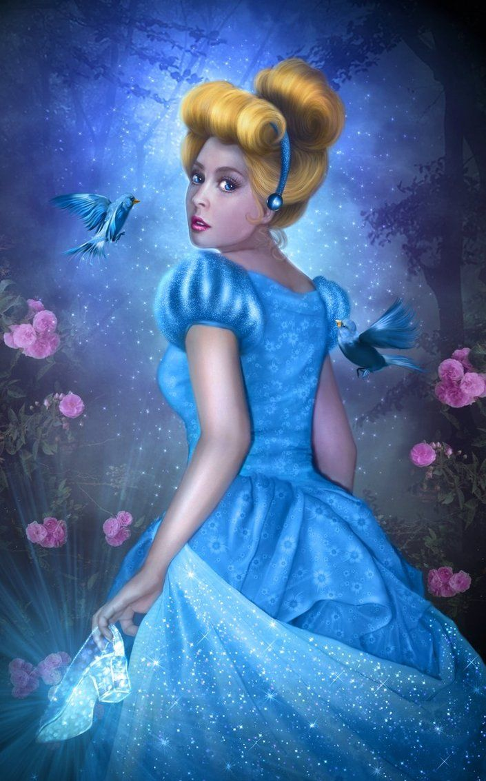best disneyus cinderella images on pinterest cinderella disney