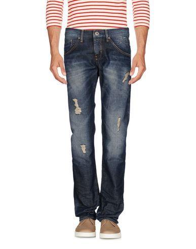 FREESOUL Men's Denim pants Blue 31 jeans