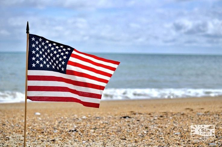 We are proud of all the Veterans!  Sun Realty and select Outer Banks vacation rental homeowners support the troops and law enforcement by offering discounts on vacation rentals. Browse our selection of vacation rentals offering discounts for military and law enforcement below.
