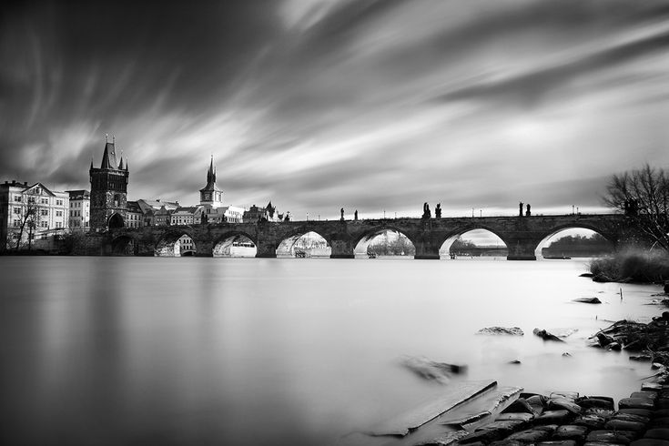 120 seconds of pure praha joy....prague, czech republic... maybe i'm little boring with prague photos, but that city is something amazing ... thanx for Camera: Canon EOS 5D Mark II Lens: Canon EF 2...