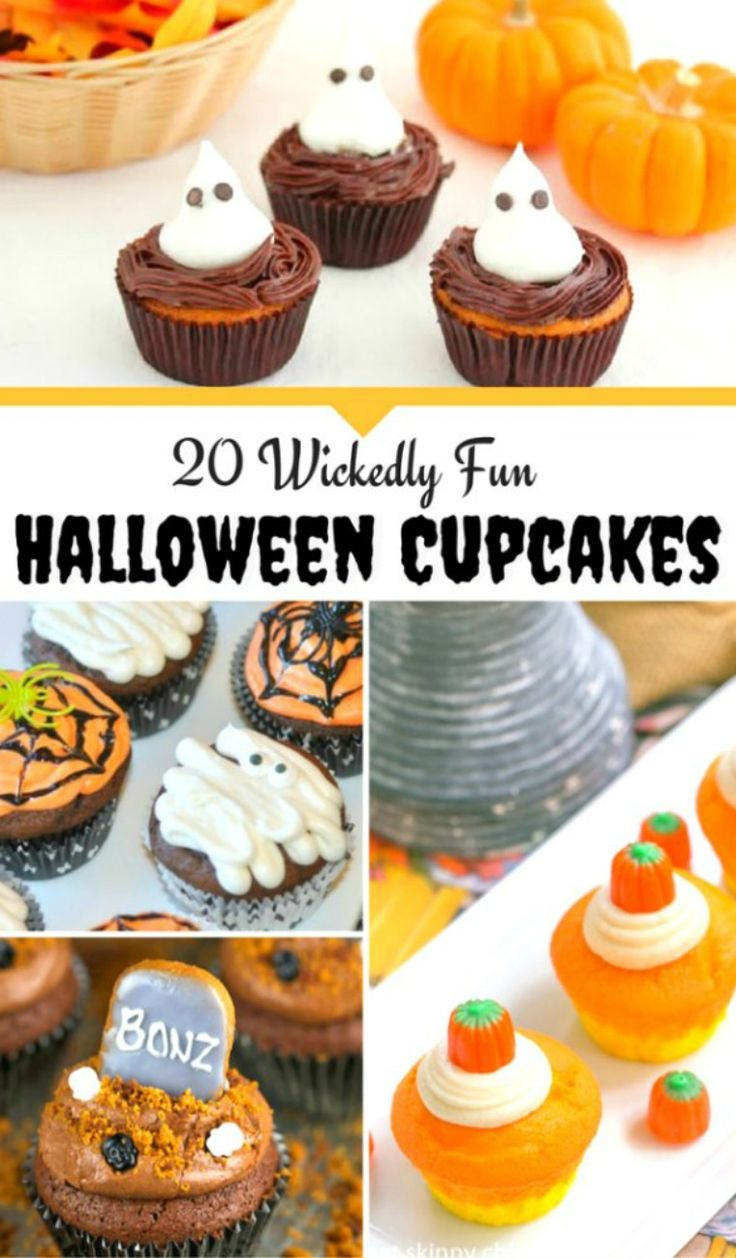 17 Best images about Halloween Fun on Pinterest | Last minute ...