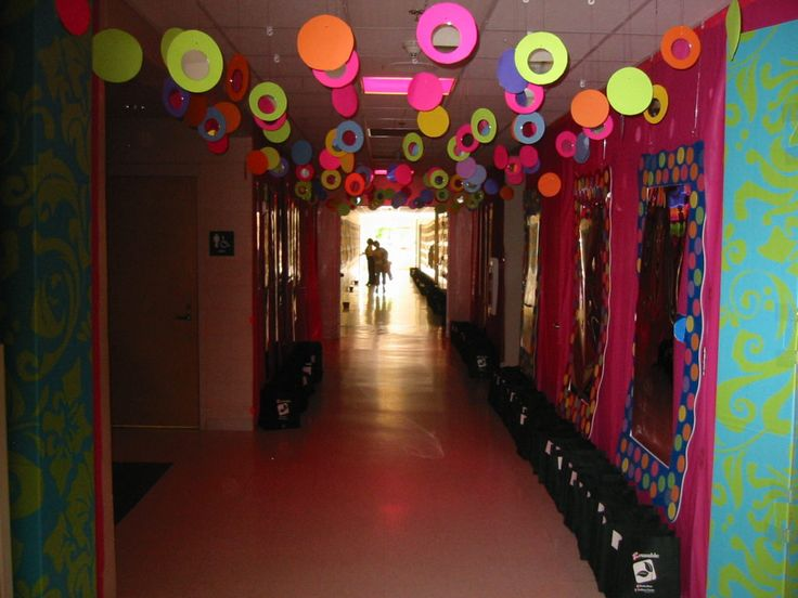 Hall Decoration Ideas For Party. Stunning Full Size Of Wedding Ideas ...