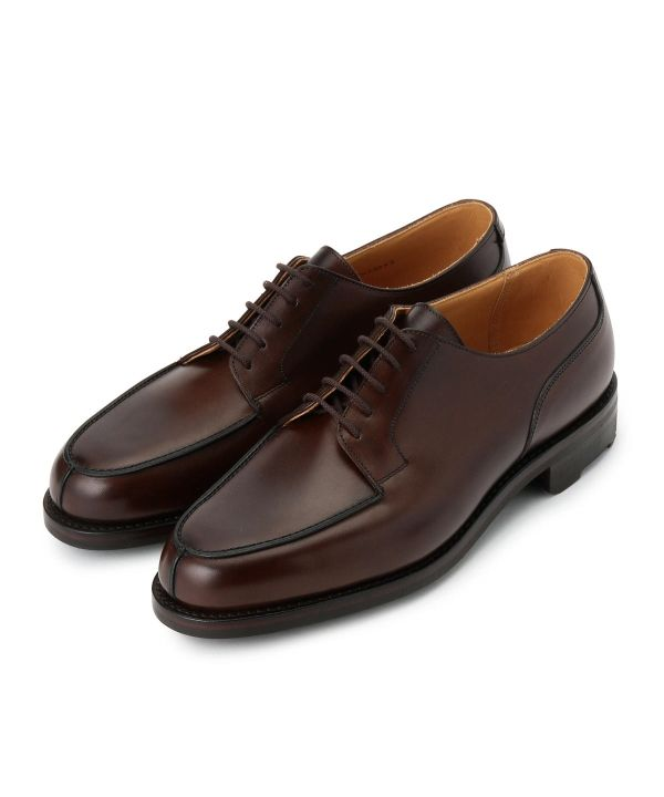 CROCKETT & JONES / MORETON u tip