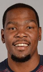 Kevin Durant Name: Kevin Durant Sport: Basketball Position: Guard