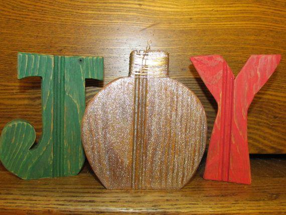 86 best Christmas Ornament Ideas images on Pinterest  Christmas
