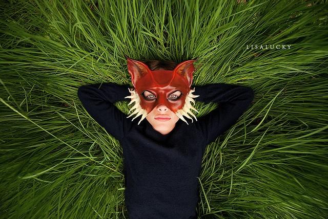 121clicks.com40 Beautiful & Sublime Portraits of Kids - 121Clicks.com: Kids Photography, Aspirational Photographers, Lisa Lucky, Kids Photos, Baby Photographer, Photography Inspiration, Children S