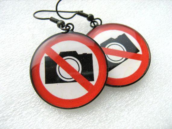 no photo please by ZukaSunny on Etsy