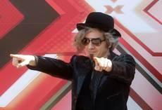Su Twitter gia' alta la febbre da X Factor