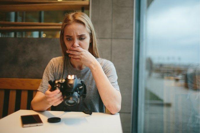 Per ongeluk je vakantiefoto's gewist? Blijf kalm en doe niet... - Het Nieuwsblad: http://www.nieuwsblad.be/cnt/dmf20170703_02954420?_section=64065410