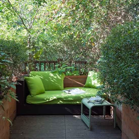 Simple Terrace Garden: 38 Best Victorian Terrace Front Garden Images On Pinterest