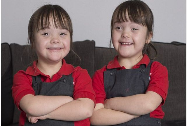 Parents of children with special needs have been pushing back against the eugenic push to abort unborn babies with Down syndrome and other genetic conditio