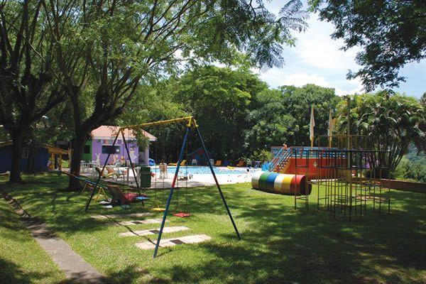 #Hotel Village Eldorado Atibaia has playground for children, Read more at http://www.hotelurbano.com.br/resort/hotel-village-eldorado-atibaia/2836 on best deals.