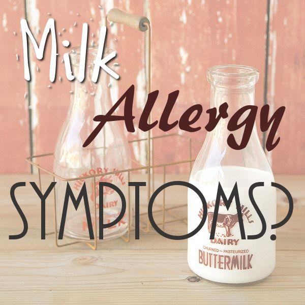 milk-allergy-symptoms2