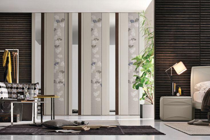 Oltre 25 fantastiche idee su anta a specchio su pinterest porte armadio a specchio pareti a - Tomasella mobili opinioni ...