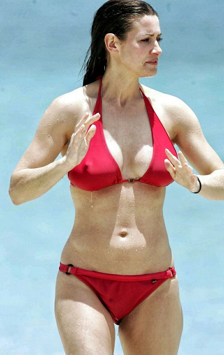 Pin By Suzie Duce On Kirsty Gallacher Pinterest More