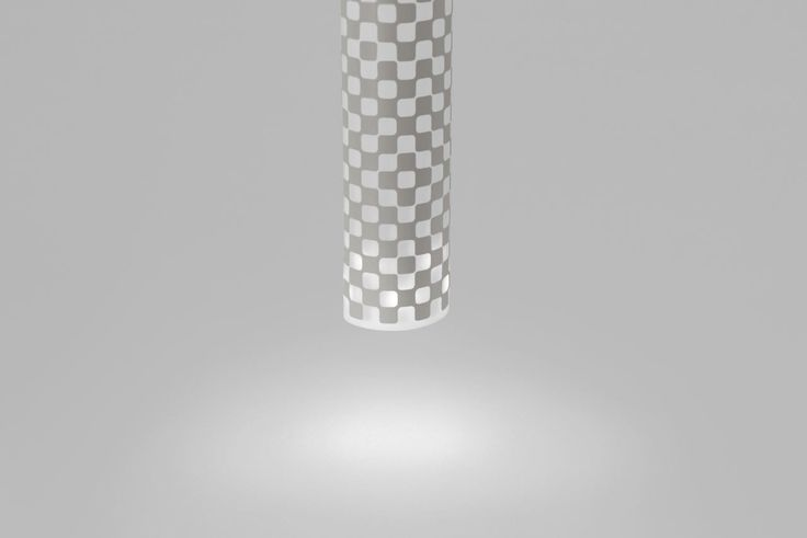 Electronic Paper Rolls Up to Become an Adjustable Flashlight - Design Milk