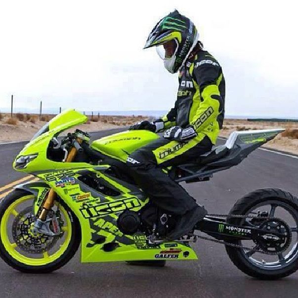Turbo Bike Pic: 1000+ Images About Street Bikes On Pinterest
