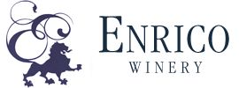 Enrico Winery is located on 50 acres of farm land and produced their first harvest in 2009.  Their tasting room is open 7 days a week from 10 - 5 pm.