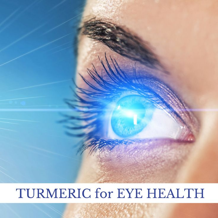 Studies suggest turmeric may be good for your eyes. Turmeric contains two of the nutrients (vitamin C and vitamin E) considered important for good vision. Other research suggests turmeric and a host of its antioxidant and anti-inflammatory compounds may also help prevent or slow the progression of certain eye conditions.   #turmeric #organicturmeric #eyehealth #vision #antioxidant #antiinflammatory #healthyvision #healthyeyes