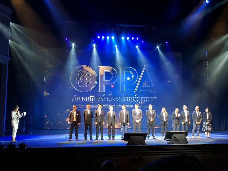 OPPA, Thailand's first premium publisher co-operative launched today, allowing brands to access a highly coveted inventory from some of the country's largest and most influential media properties via the latest programmatic technology.