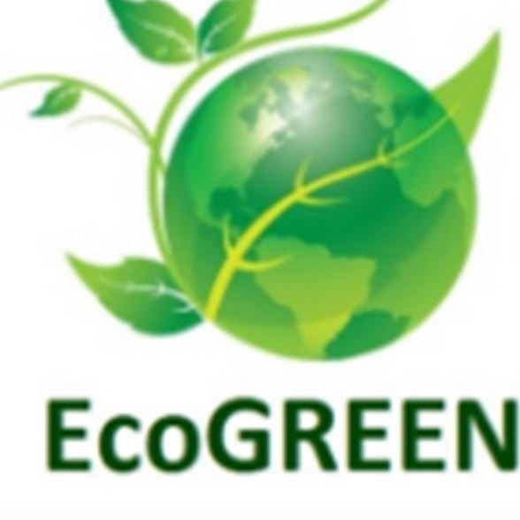 If you are looking for best cleaning services in Vancouver, EcoGREEN is the highly recommended company which provides cleaning services by professionals.
