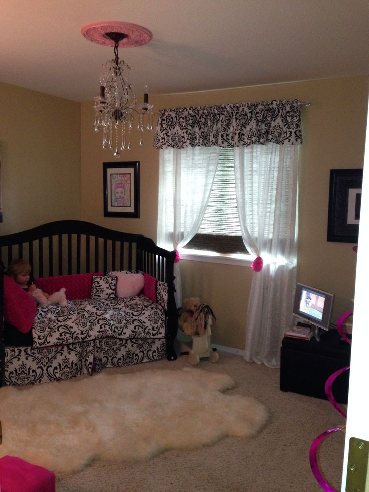 Bedroom Designs Pink And Black 53 best pink and black paris bedroom ideas images on pinterest