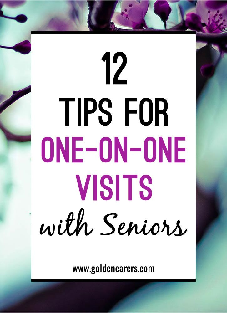 Best 10 Senior activities ideas on Pinterest Elderly activities