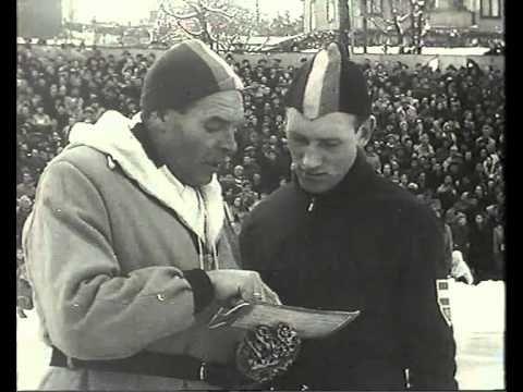 Beeld van Nederland deel 2 1950 1955