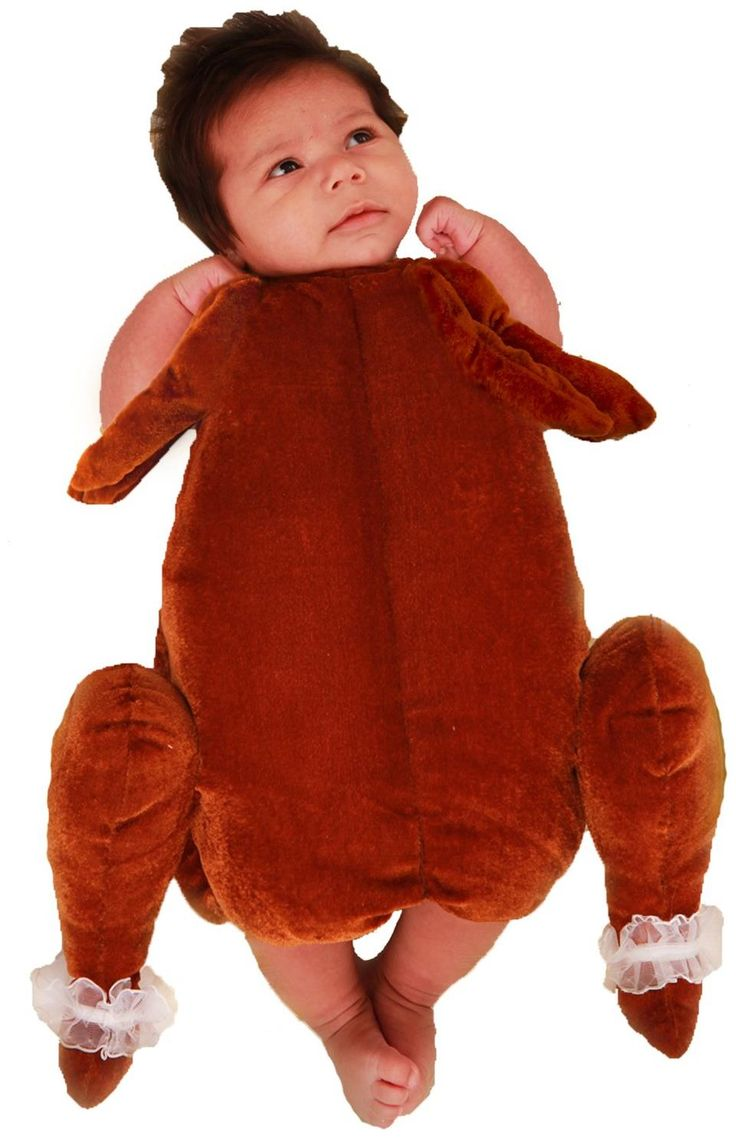 76 best Thanksgiving Costume & Party Supply Ideas images on Pinterest