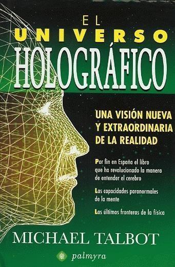 el universo holografico - Google Search