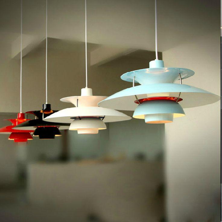 Inspirational Bar Pendant Light Fixtures