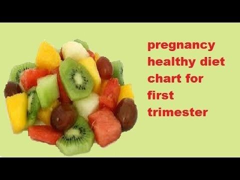 pregnancy diet chart   in 1st trimester   in animation #pregnancyanimation,