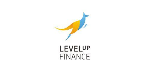 Level up Finance