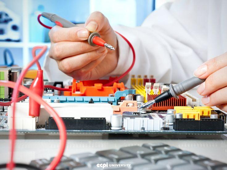 53 best biomed images on Pinterest Medical equipment - electronic equipment repairer resume