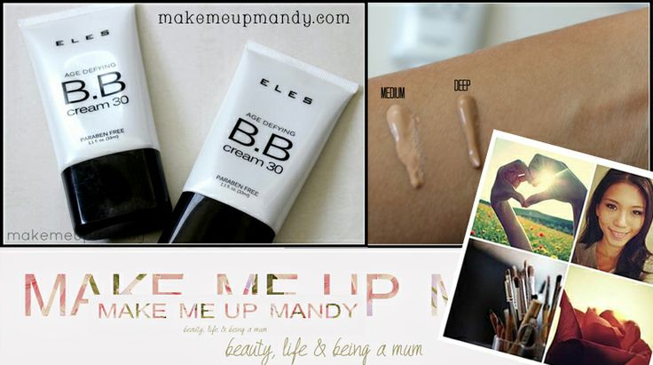 Mandy sat with Liane Scior, the creator of this mineral makeup brand, and asked her questions you probably also have in mind.   #ELES #ELESCosmetics #cosmetics #mineral #makeup #natural #beauty #BBcream