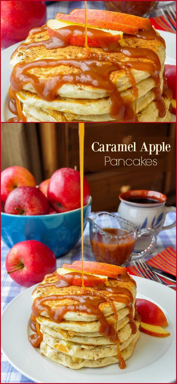 78 Ideas About Fluffy Pancakes On Pinterest Best Pancake Recipe Sweet Pancake Recipe And
