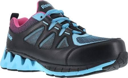 womens steel toe tennis shoes