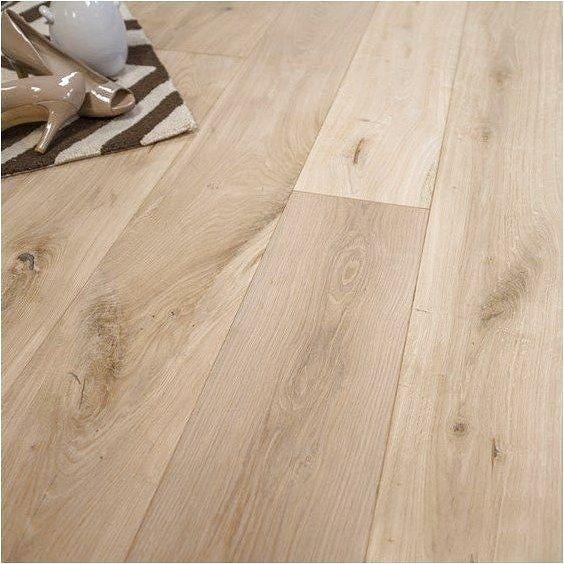 Unfinished Hardwood Flooring Ideas, Unfinished Laminate Flooring