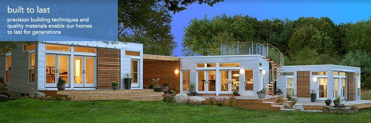 best 25 cheap prefab homes ideas on pinterest cheap
